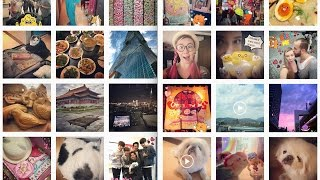 2015 Rewind + Small Japan Update!