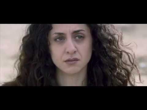 Epica - Seif Al Din (lyrics)