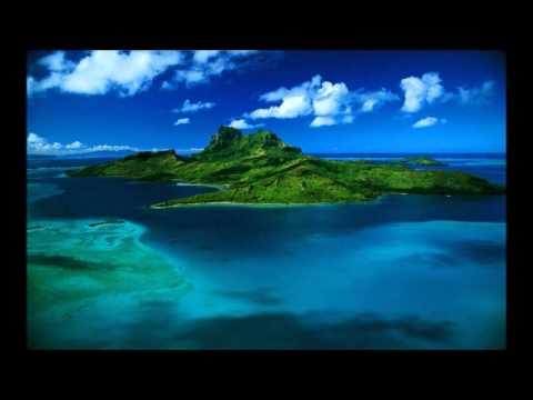 Island (Antillas Vocal Mix) con Subtitulos