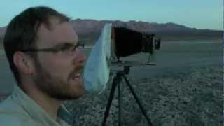 Death Valley 2012: Day 4 (Ben Horne Photography)