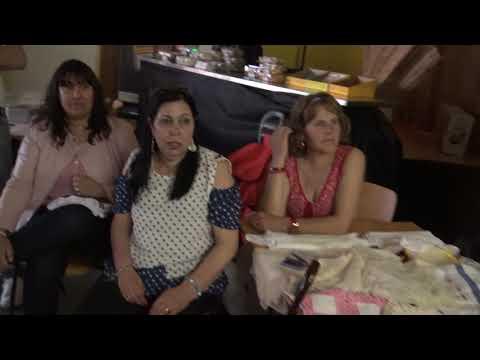 Repórter x, somos repórter x, cultura de expressão portuguesa cultura geral... from YouTube · Duration:  10 minutes 59 seconds