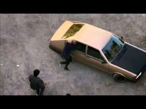 Trailer do filme Os Residentes