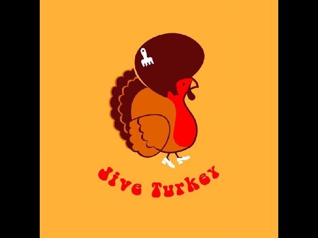 ohio-players-jive-turkey-oldschoolmusicjunkie