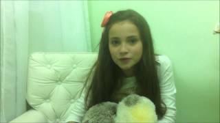 rayssa chaddad fala seu twiter oficial thumbnail