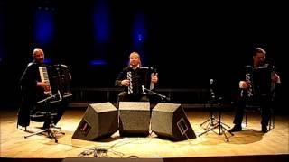 """Motion Trio - """"Little story"""" (J.Wojtarowicz)"""