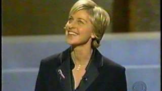 Ellen 2001 em pt.1