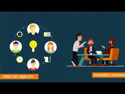 Améliorez la performance collaborative avec Kudify