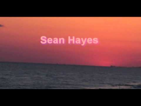 """""""When We Fall In"""" by Sean Hayes from """"Run Wolves Run"""""""