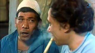 فيلم المحفظه معايا - بطوله الزعيم عادل امام ونورا - 1978