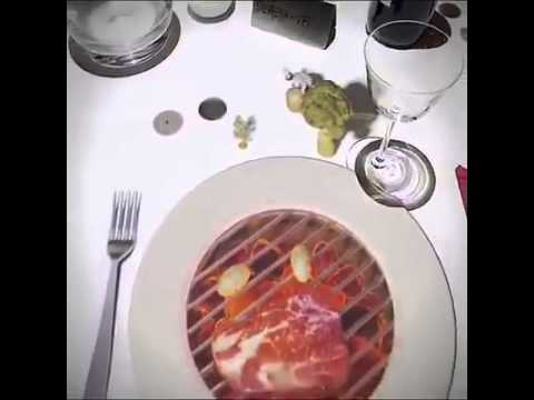 Best Restaurant Ad - YouTube