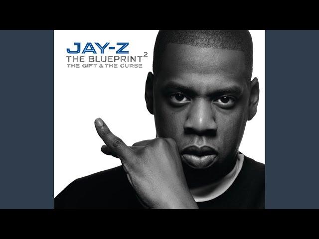 Jay Z A Dream Lyrics Genius Lyrics