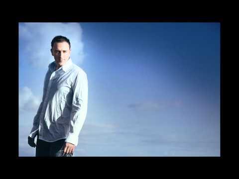 Sergej Cetkovic - Ne mogu da ti oprostim Live