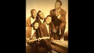 HANK BALLARD & THE MIDNIGHTERS -