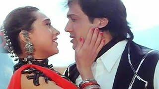 Tumsa koi pyara koi masum nahi hai #Kumar Sanu & Alka Yahnik#