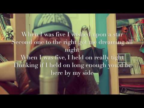 """""""Second Star To The Right""""- an original song by Moira Dela Torre"""