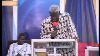 mamadou karambiri - Comment vaincre l