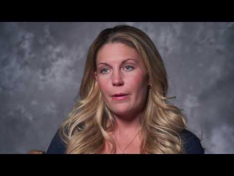 Megan Leavey: MEGAN LEAVEY