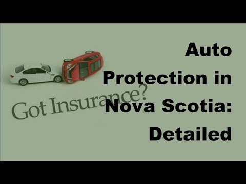 2017 Motor Insurance Tips | Auto Protection in Nova Scotia   Detailed Perspective on Insurance Rates