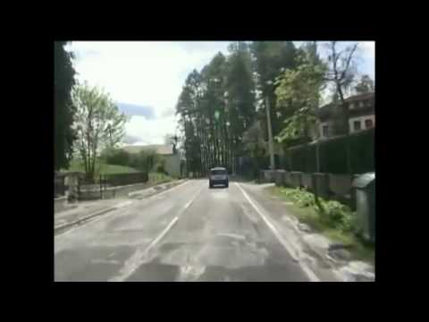 Elite RealVideo DVDs Asiago preview
