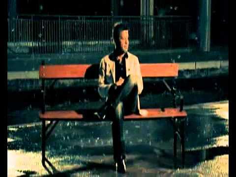 Osman Hadzic - Lijepa kao grijeh - (Official Video 2011)