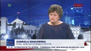Polski Punkt Widzenia 25.09.2019