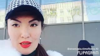 видео Кредит под залог приобретаемой недвижимости
