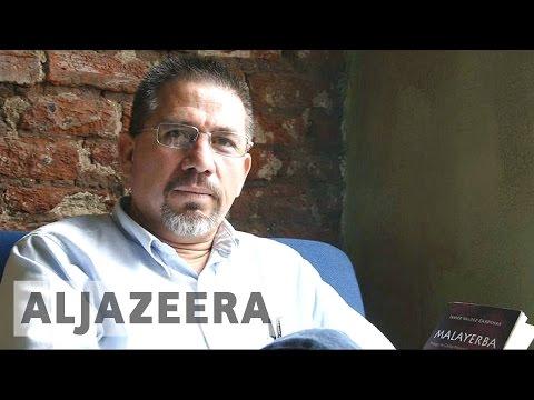 Prominent journalist Javier Valdez shot dead in Mexico