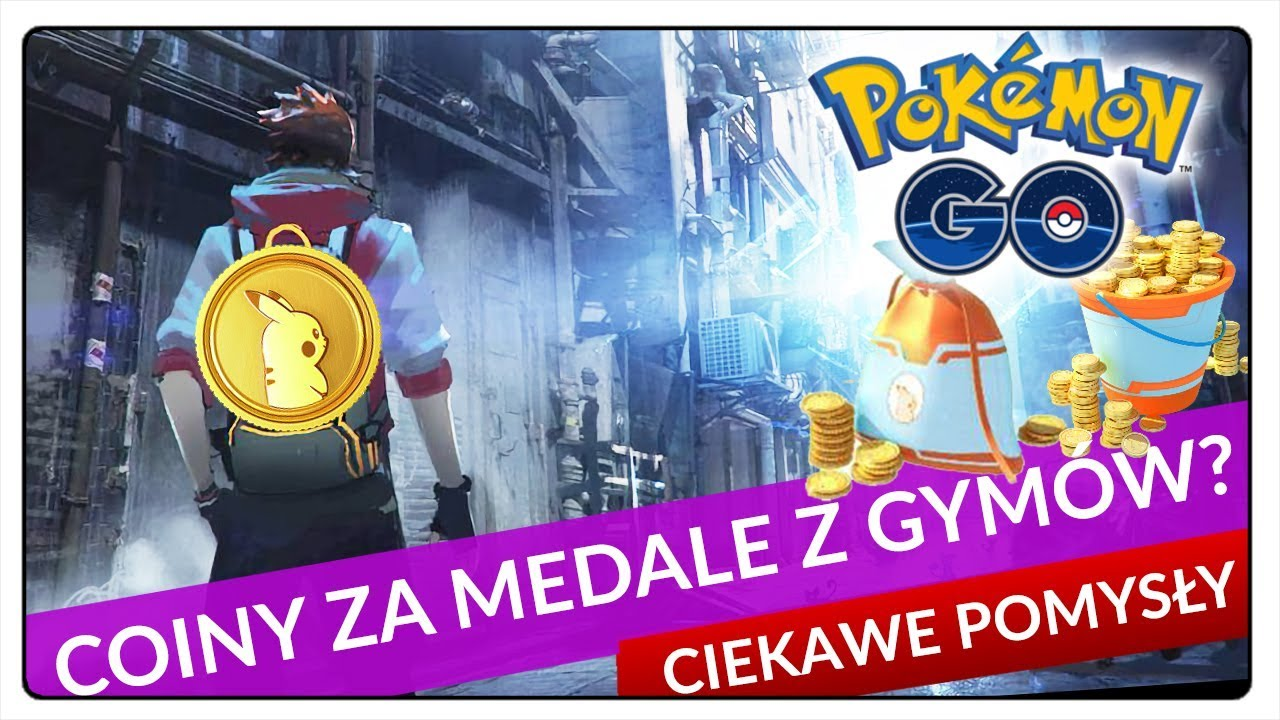 pokemon go no coins from gym