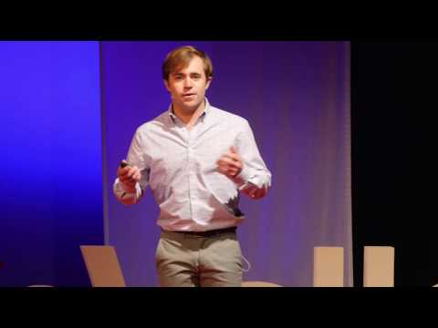 Building a Better World | Matthew (Mattie) Mead | TEDxSunValley