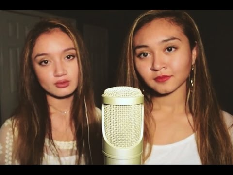 The Heart Wants What It Wants by Selena Gomez (cover)