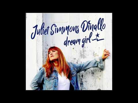 Juliet Simmons Dinallo