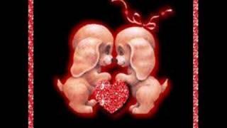 Download Mp3 Tu Amor Por Siempre