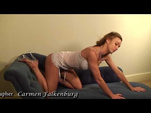 York Photo Studio Photography Offers. Wedding, Boudoir, Engagement