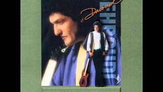 Davood Behboodi - Faryade Eshgh | داوود بهبودی - فریاد عشق