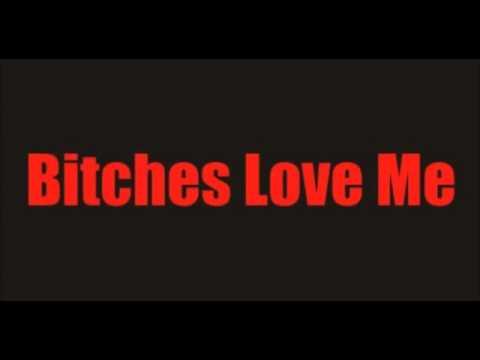 Lil Wayne - Bitches Love Me ( ft. Drake and Future )