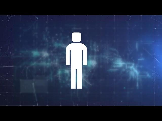 ASTANA 1. Презентация для КГД РК