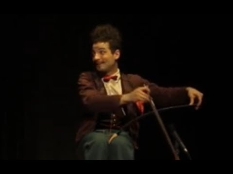 Musical Saw(singing Saw) Performance By Ey Pacha: What A Wonderful World
