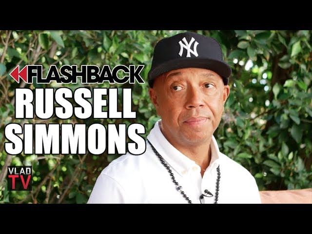flashback-russell-simmons-on-the-metoo-movement