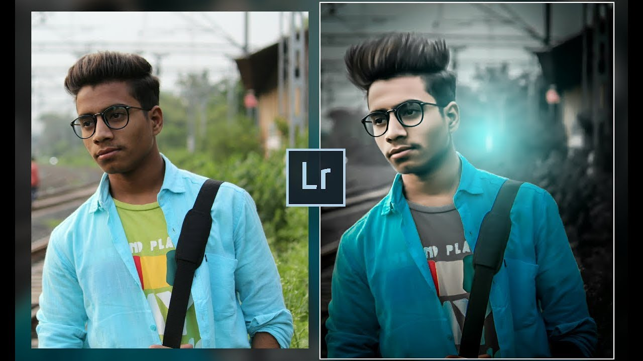 Android lightroom editing tutorial   new ways to editing