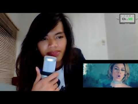 Delive - Fifth Harmony (REACTION)