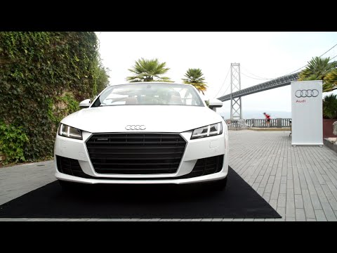 2016 TOP 5 FASTEST LUXURY CARS IN THE WORLD FOR UNDER $40K