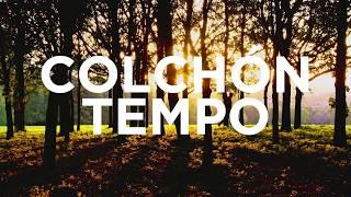 Colchón Tempo