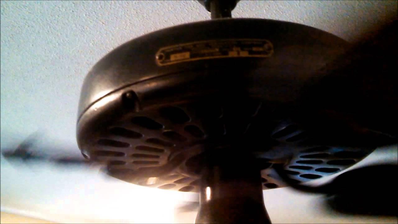 Hunter oil bath ceiling fans lightneasy hunter oil bath ceiling fans www lightneasy net aloadofball Image collections