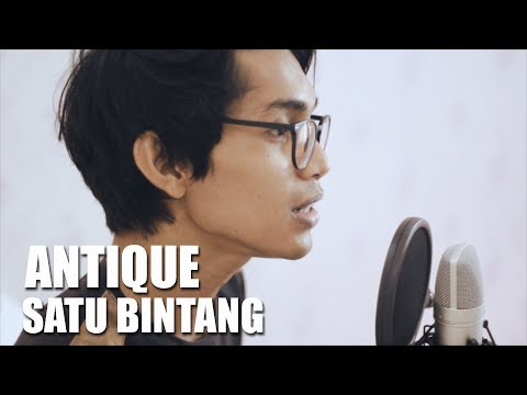 Download Tereza – Satu Bintang (Cover) Mp3 (2.4 MB)