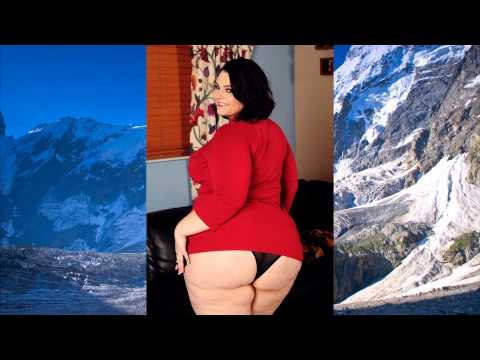 BBW Porn Star Dancing from YouTube · Duration:  3 minutes 16 seconds