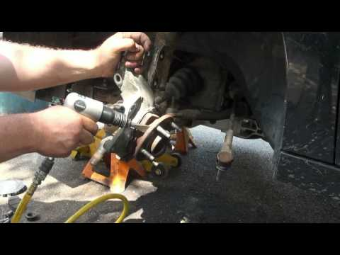 Cv Joint Replacement Cost | Auto Car Update