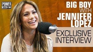 Jennifer Lopez | Will She Get Married Again?