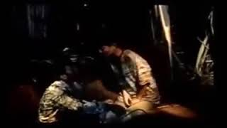 Download Video FILM KISAH NYATA DUKUN AHMAD SURADJI 1997 - Misteri Kebon Tebuh MP3 3GP MP4