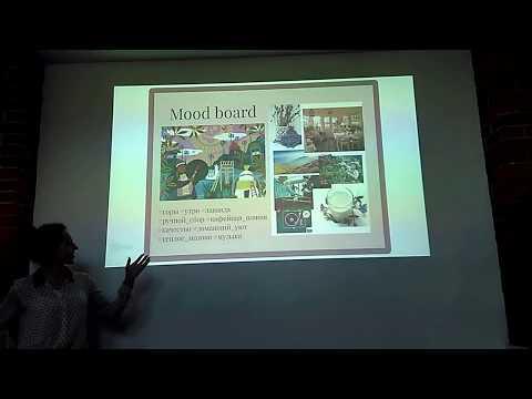 FINCA Coffee. Presentation 5. LEMON.SCHOOL🍋
