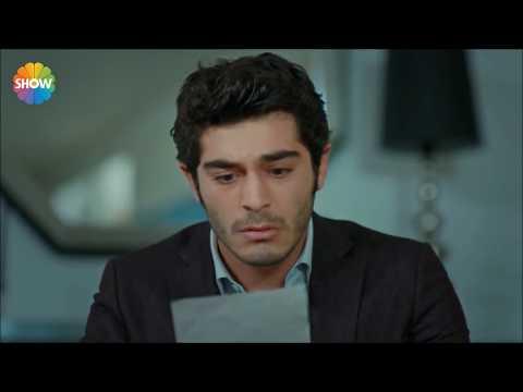Najwa Farouk-Mawjou3 galbi || Heart Touching Sad Version || Ft Hayat and Murat